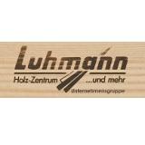 1616_luhmann