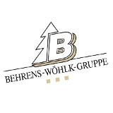 1616_behrens