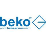 1616_beko
