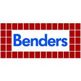 1616_bender