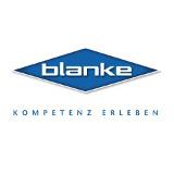 1616_blanke