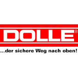 1616_dolle