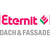 1616_eternit
