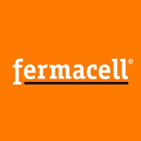 1616_fermacell