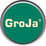 1616_groja