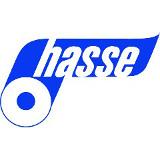 1616_hasse