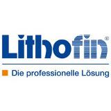 1616_lithofin