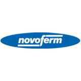 1616_novoferm