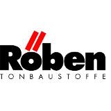1616_roben