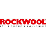 1616_rockwool