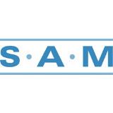 1616_sam