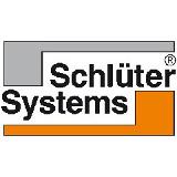 1616_schlueter