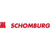 1616_schomburg