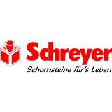 1616_schreyer