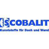 1616_scobalit