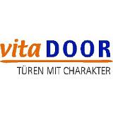 1616_vitadoor