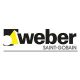 1616_weber