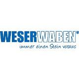 1616_weserwaben