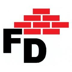 240_FD