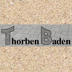 240_baden