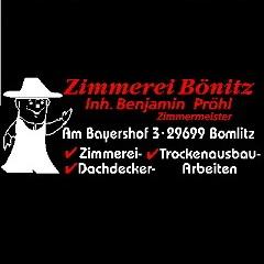 240_boenitz