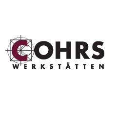 240_cohrs