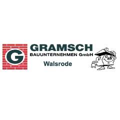 240_gramsch