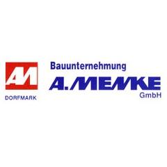 240_menke