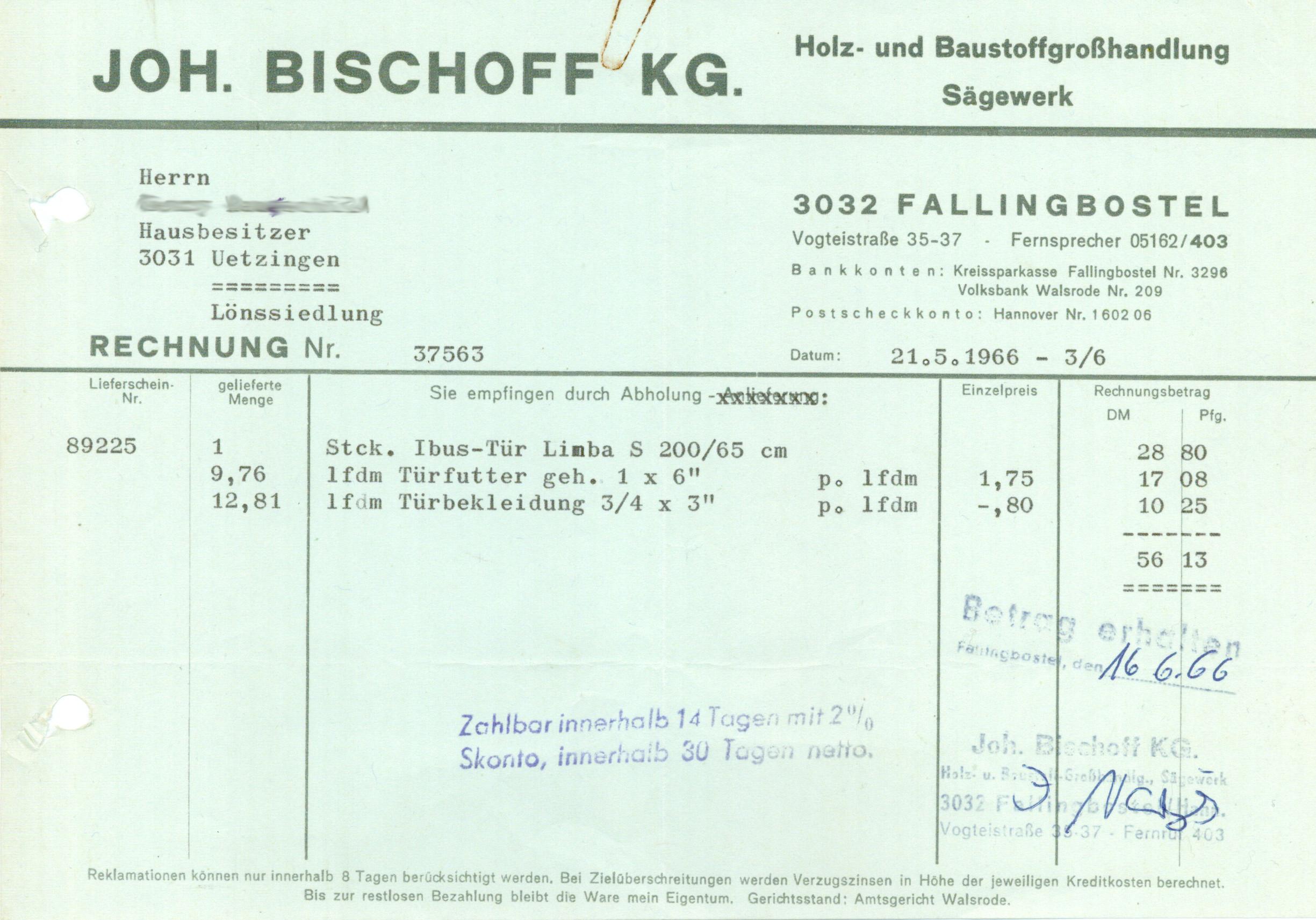 Lieferschein001