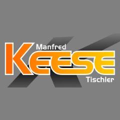 240_keese
