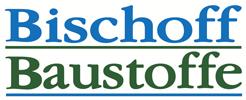 Bischoff-Baustoffe Logo