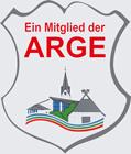 Mitglied der ARGE